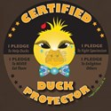 Duck Protector T-Shirt