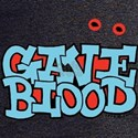 Gave Blood T-Shirt