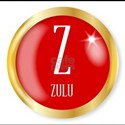 Z For Zulu T-Shirt