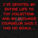 toy collecting T-Shirt