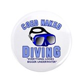 Coed Naked Diving 3.5