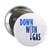 Down With Gas 2.25